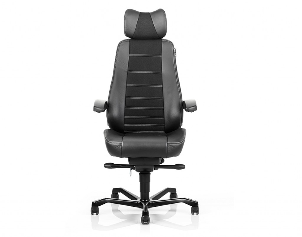 24 hour office chairs sitsmart