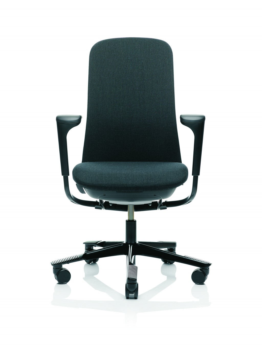 Executive Office Chairs Sitsmart
