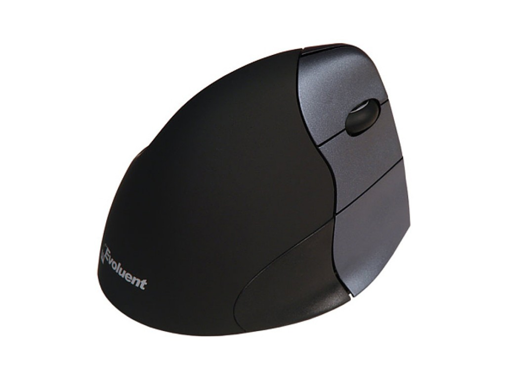 SitSmart Evoluent Vertical Mouse