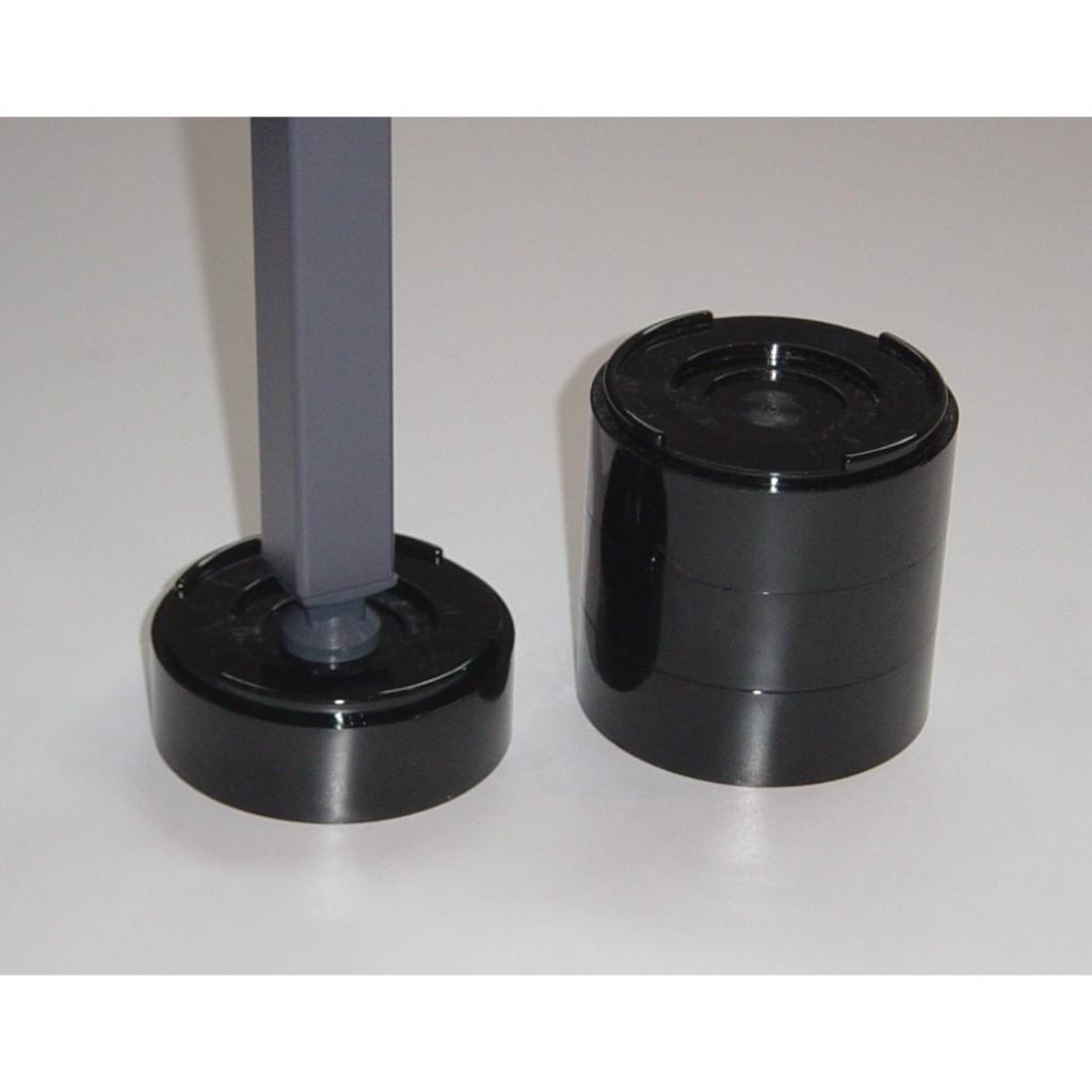 Office Desk Leg Risers Our Range Of Desk Risers Sitsmart . Office Desk Leg  Risers ...