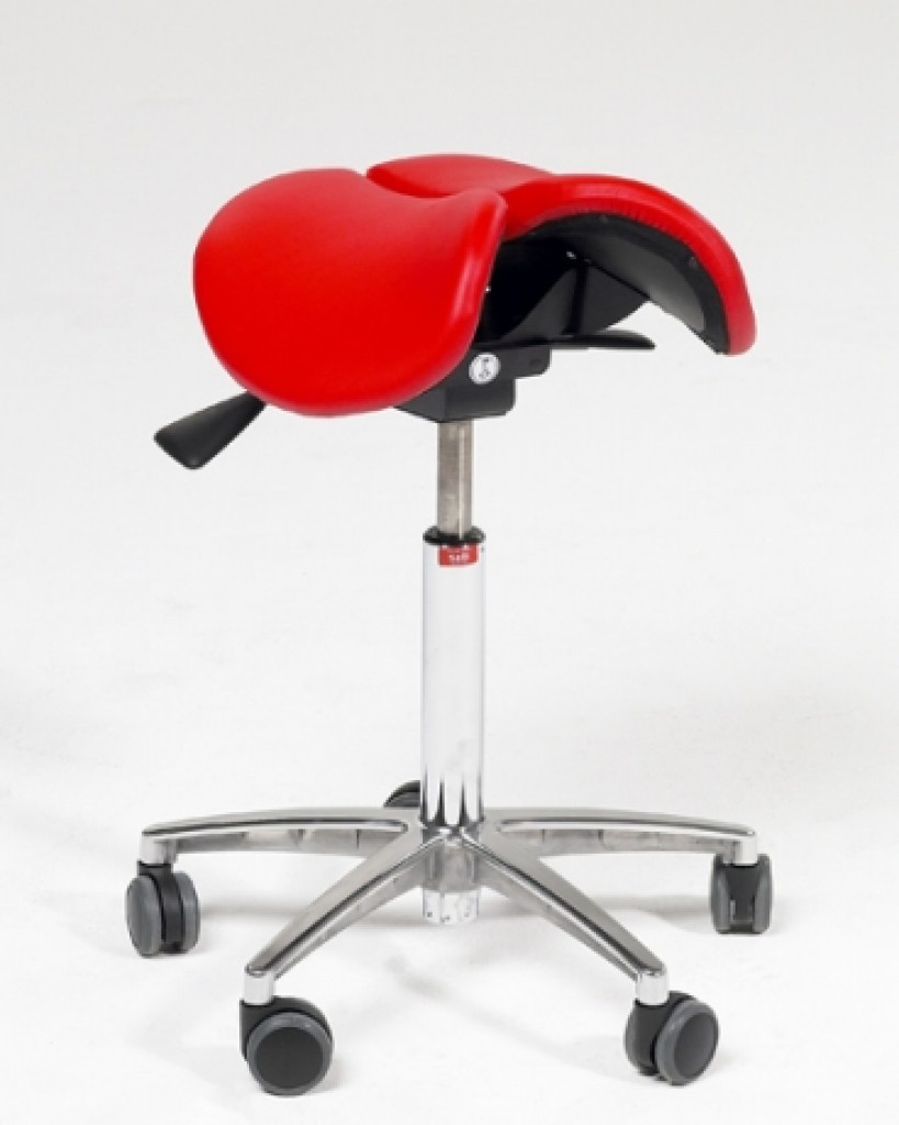 Salli Saddle Seat