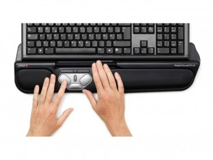 Keyboards, Mice, Monitor Risers and Wrist Rests