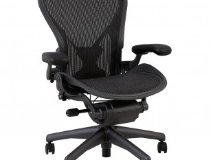 Herman Miller Chairs