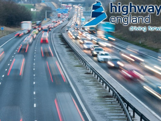 Highways Agency